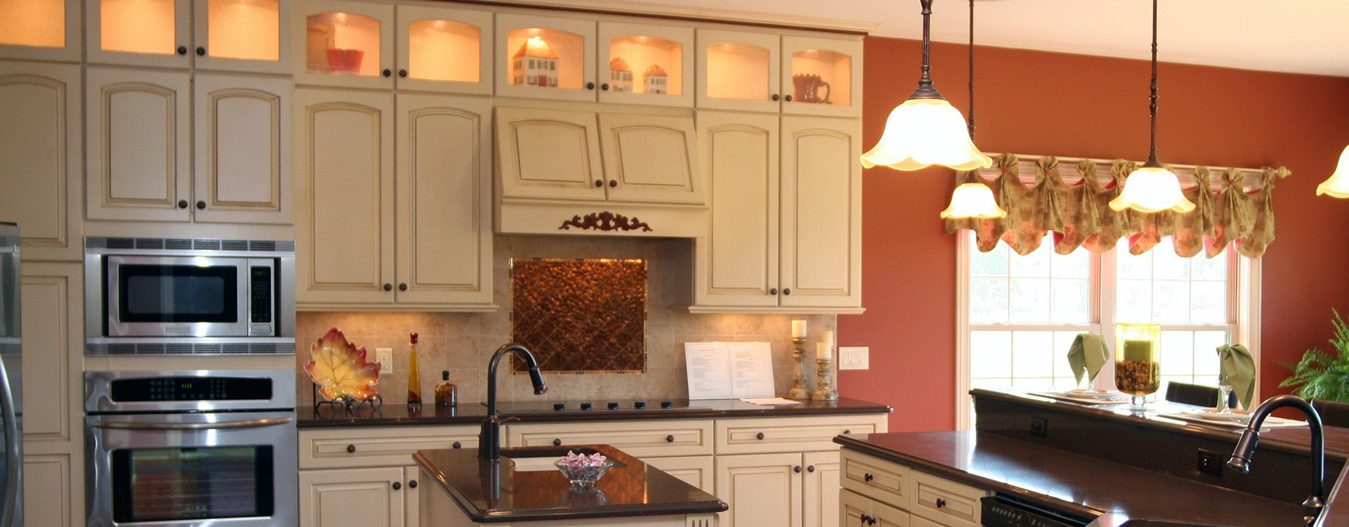 fall_toned_kitchen