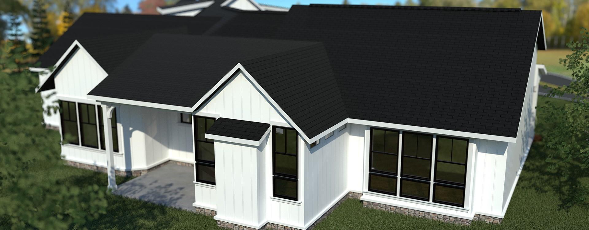 gatliff_custom_farmhouse_rear
