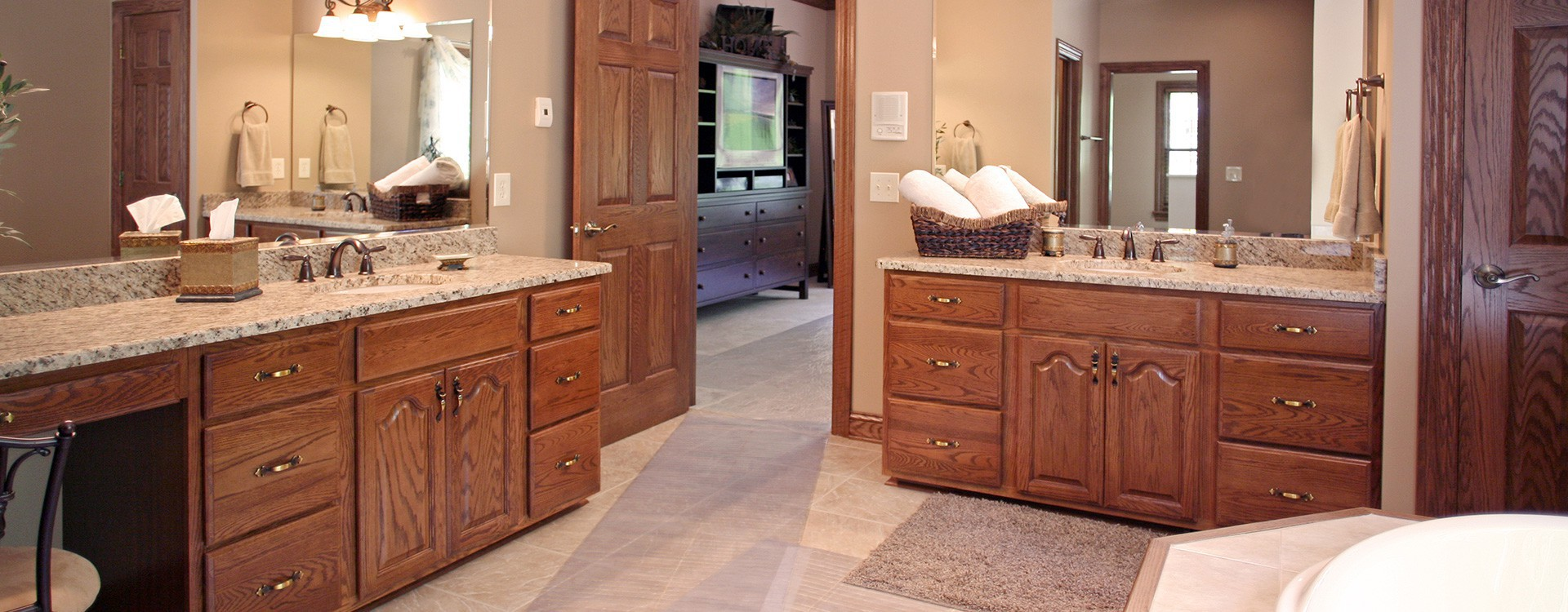 master_bath_with_multiple_vanities